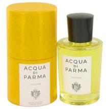 Acqua Di Parma Colonia by Acqua Di Parma Eau De Cologne Spray 3.4 oz (Men) - $93.25