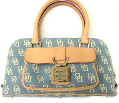 Dooney & bourke Purse Small domed satchel - $149.00