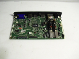 ba4gu5g0201 3   main  board  for  funai ,    emerson  Lf501em5f - $44.99