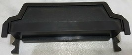 1997 to 2003 F150 F250 Gear Shift Selector Indicator Delete Plate Manual... - $9.95