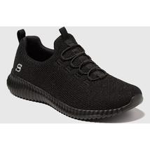 Sport by Skechers ~ Womens' Size 7 ~ Charlize ~ Memory Foam Sneaker/Shoe - $39.99