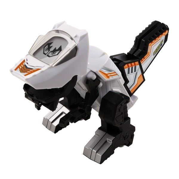 Vtech Switch & Go Dino's - Sabre The Allosaurus (Dispatched from UK)