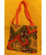 Child's purse/tote IN STOCK - $5.00