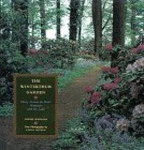 Winterthur Garden Magnani, Denise - $26.82