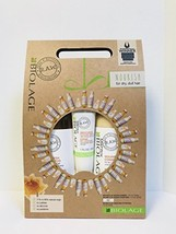 Matrix Biolage R.A.W. Nourish Kit - Shampoo, Conditioner 11oz, Smoothing Styling - $33.00