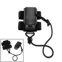 Garmin Backpack Tether f/Dakota® 10 & 20, eTrex® 10, 20 & 30, GPSMAP&reg - $30.11