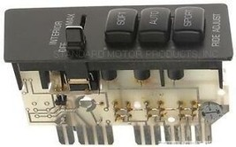 OLDSMOBILE ACHIEVA RIDE ADJUST / Dimming Switch Standard Motor Products ... - $170.01