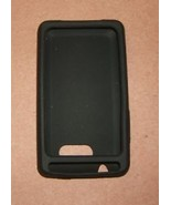 HTC 35307BBR Gel Case - $0.94