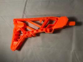 2013 NERF N-STRIKE Elite Gun Toy Shoulder Stock Extension Only F50 - $5.95