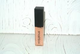 Smashbox Be Legendary Lip Gloss Pink Lady mini travel size lipgloss - $9.85