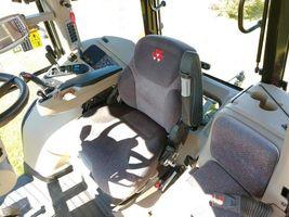 Massey-Ferguson 7616 loader tractor Rexburg, ID 83440 image 11