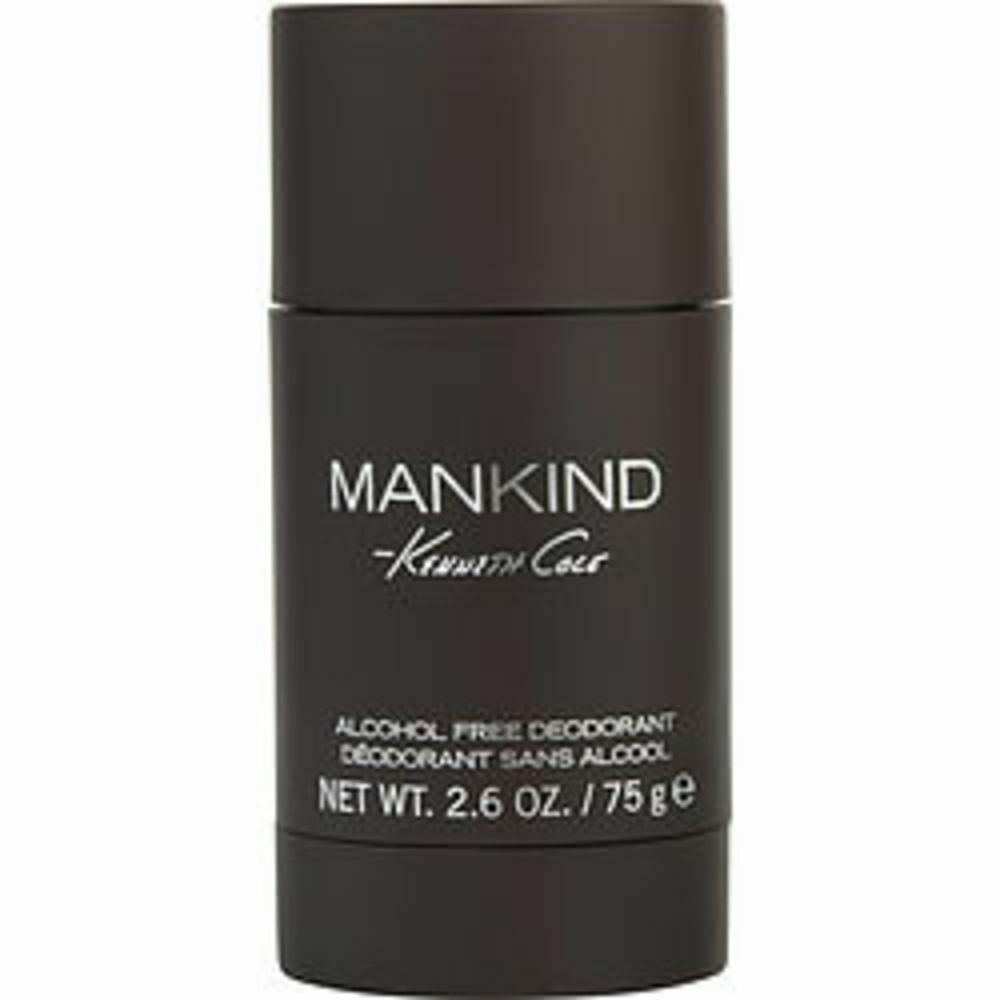 Primary image for New KENNETH COLE MANKIND by Kenneth Cole #295136 - Type: Fragrances for MEN