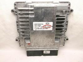2019..19 KIA OPIMA LX  2.4L  AUTO / ENGINE/COMPUTER /ECU.PCM - $346.50