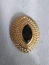 Vintage Swarvoski Brooch - $4.95