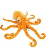 JESONN Lifelike Soft Stuffed Animals Toy Octopus Plush Devilfish Gifts - $152.00