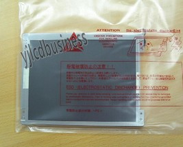 "New LTM08C351 LTM08C351S 8.4"" 640*480 Tft Lcd Panel 90 Days Warranty - $97.85"