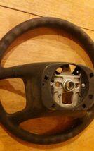 IMPALA    2007 Steering Wheel 298309 image 5