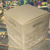 Glow Recipe BANANA SOUFFLE moisture cream *Calming *Hydrating NEW IN BOX FULL SZ image 5