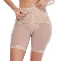 8d05fa2e01 Vaslanda Butt Lifter Tummy Control Panty for Women High Waist Trainer Gi...  - · Add to cart · View similar items