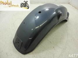 00 Kawasaki Vulcan VN750 750 Rear Fender - $59.95
