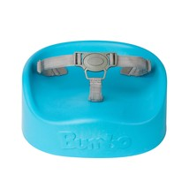 Bumbo Booster Seat Blue - $57.12