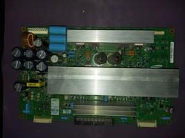 Samsung SP-S4243 Y-Main Board  LJ92-01341A - $34.64