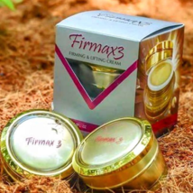 2 X FIRMAX3 FIRMING AND LIFTING MIRACLE CREAM OF NANOTECHNOLOGY HORMONE ... - $175.90