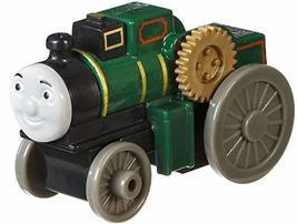 Thomas & Friends Fisher-Price Adventures, Trevor - $10.40