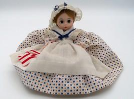 Madame Alexander Doll - Betsy Ross - $23.75