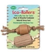 Mesa Eco-Rollers Handmade Cat Toys - $4.99