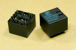 2pcs Generic Relay For BMW V23084-C2001-A303 GM5 Door Locks (Same as Tyco) - $27.44