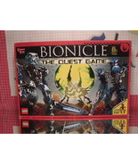 Bionicle: The Quest Game by University Games - $6.30