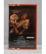Dionne Warwick Friends (Cassette, Arista) - $4.74
