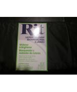 Rit Color Whitener & Brightener 1 oz. Box - $3.91