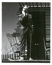 "Jason Robards (d. 2000) Signed Autographed Vintage Glossy 8x10 Photo ""To... - $49.49"