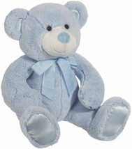 Stardust Blue Bear Small 8 Inches by Douglas - $19.80