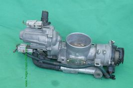 98-00 Lexus LS400 GS400 SC400 Throttle Body TPS Idle Air Control 22030-50110 image 5