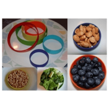 PortionMate - Lose Weight with Food Portioning - $13.99