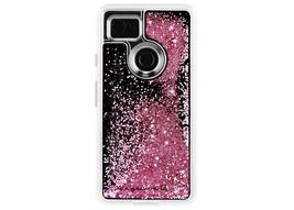 Case-Mate Google Pixel 2 XL Waterfall - Rose Gold - $26.99
