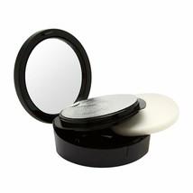 Mac Mineralize Foundation Compact NC15 0.35 oz - $53.45
