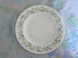 Royal Doulton bread plate (Ainsdale) 13 available - $2.92