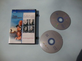 The Cider House Rules / The Shipping News - 2 Pack (DVD, 2008) - $8.50