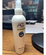 AG Hair Cosmetics Volume Spray Body 8oz - $19.99