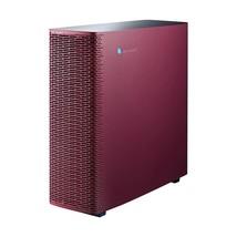 Blueair Sense+ Air Purifier HEPASilent Technology Particle and Odor Remo... - €431,12 EUR