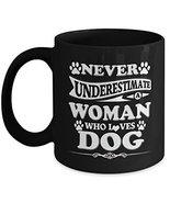 Dog Mug, Dog Coffee Mug Cute Gifts For Dad Funny Mom Kids Love Tea Beer ... - $14.95