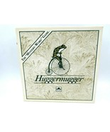 Huggermugger Board Game - $18.76