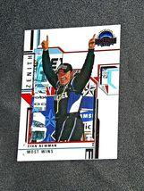 NASCAR Trading Cards - Ryan Newman AA19-NC8075 image 3
