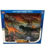 Working With Dinosaur 盒装恐龙 - $15.04