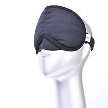 Thx4 Copper Sleep Eye Mask & Blindfold for Men and Women -Comfortable & ... - €17,19 EUR