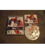 NHL 08 (PlayStation 3, 2007) - $5.99